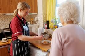 Guardian Angel Carers Ltd. is the best or beneficial #Dementia_Care agency in chichester. We have personally trained carers which can help you very easily in your comfort.