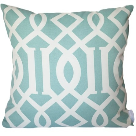62 best Outdoor cushions images on Pinterest | Outdoor cushions ...