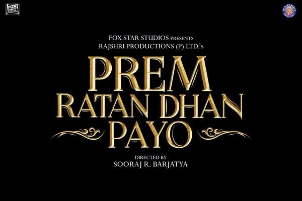 Bhaijaan And Team Promotes Prem Ratan Dhan Payo In A Way No One Will Forget