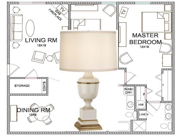Online Interior Design Services E Decorating Is A Convenient