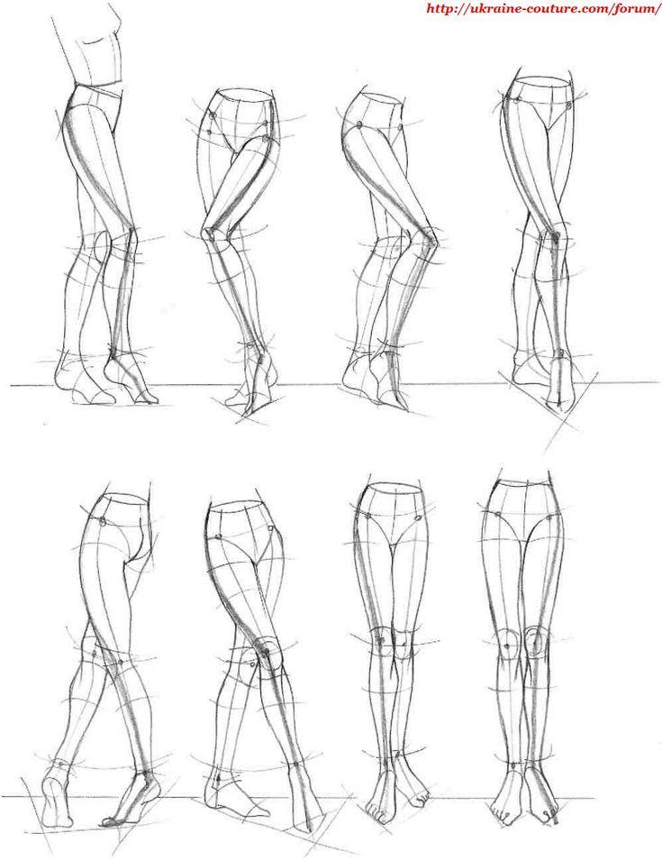 Fashion-эскиз Fashion-иллюстрация Fashion-рисунок