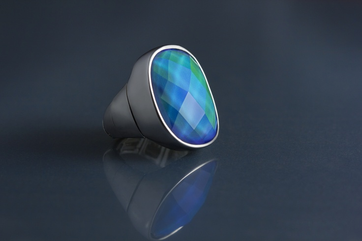 *PIN TO WIN PROMOTION!! Dec.6-20, 2012* WIN 1 of 5 gorgeous, limited-edition Not Myself Today mood rings with our giveaway! Follow the instructions here - good luck!: https://www.facebook.com/photo.php?fbid=397642046983390=p.397642046983390=1 (Full official rules & regulations: http://www.notmyselftoday.ca/pin-to-win-mood-ring-promotion-official-rules)