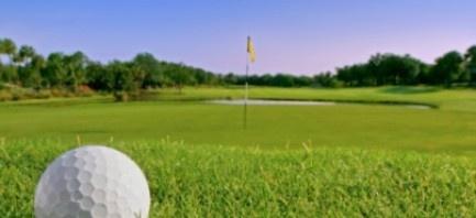 Golf Lessons Algarve | Golf Academy Vila Sol Vilamoura Algarve