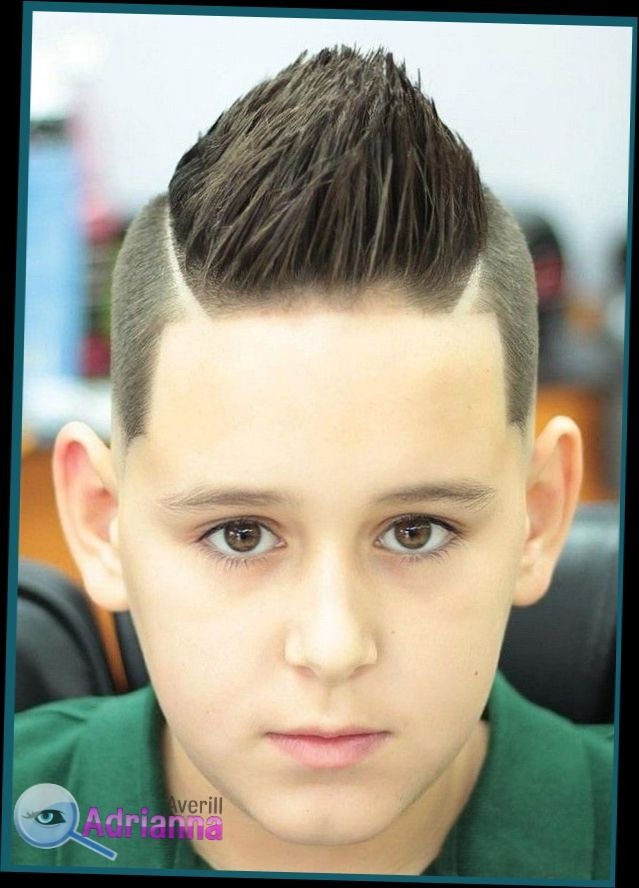 Hair Cutting Photo Boy Hair Cutting Style Boy This Amazing Hair