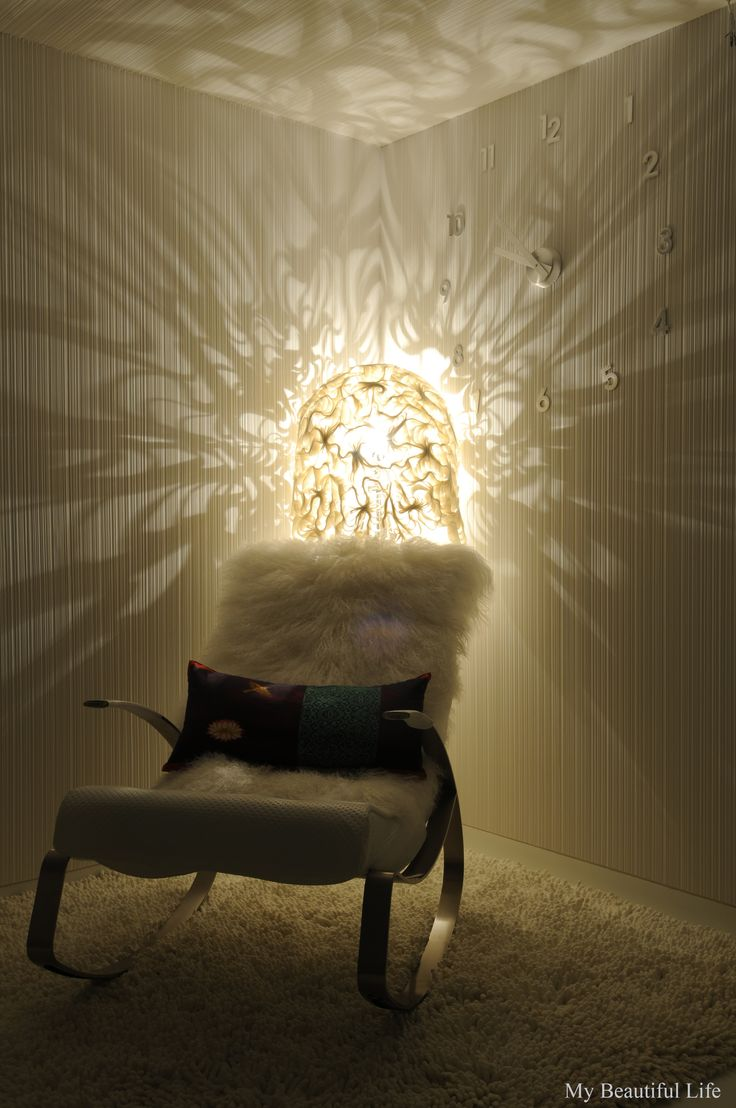 Living Room Designs Mumbai 21 best design ideas images on pinterest | mumbai, living room