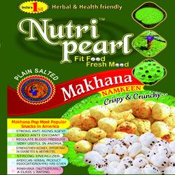 Mayur Vihar Phase 1, Pocket 2