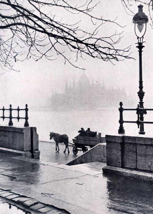 November. Photo Jozsef Nemeth. Budapest, 1944.