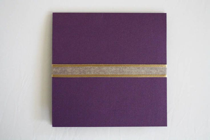 Cadbury Purple Wedding Invitations: 17 Best Images About Purple Wedding Stationery On