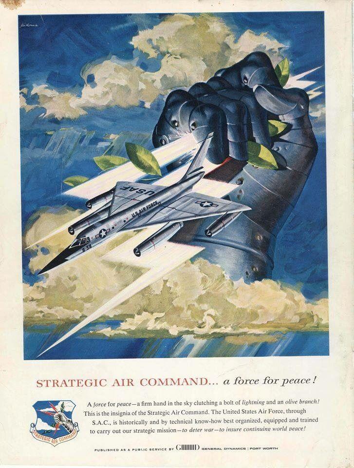 Long Island Airpower : Photo