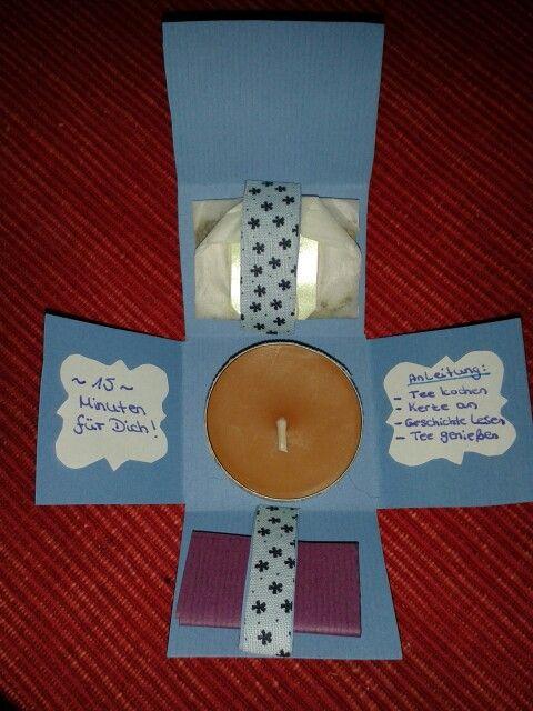 Geschenke Für 15 34 besten mitbringsel geschenke verpackungen presents gift