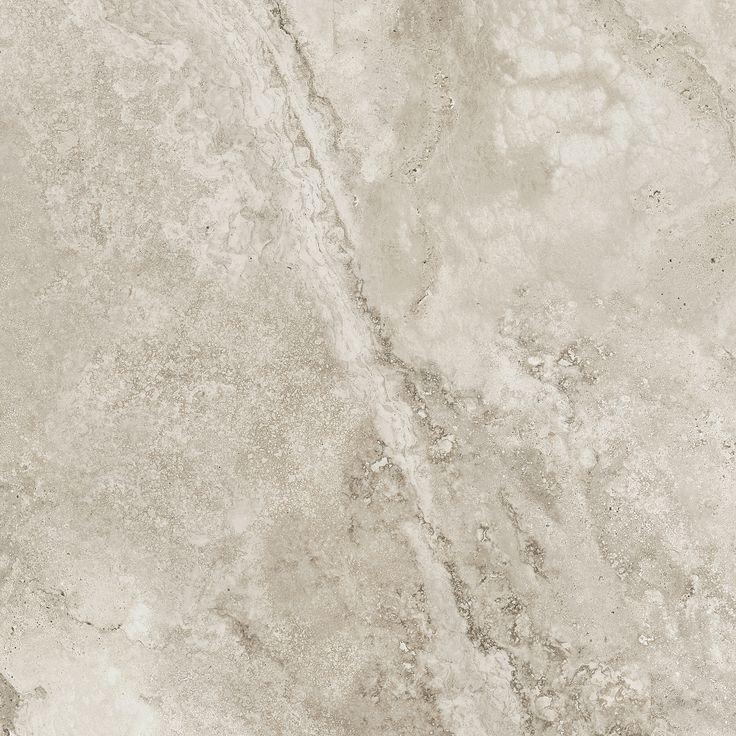 18 Quot X18 Quot Sand Montecelio High Definition Porcelain Tile