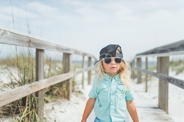 25 best ideas about boys surfer haircut on pinterest for Baby fishing shirts columbia