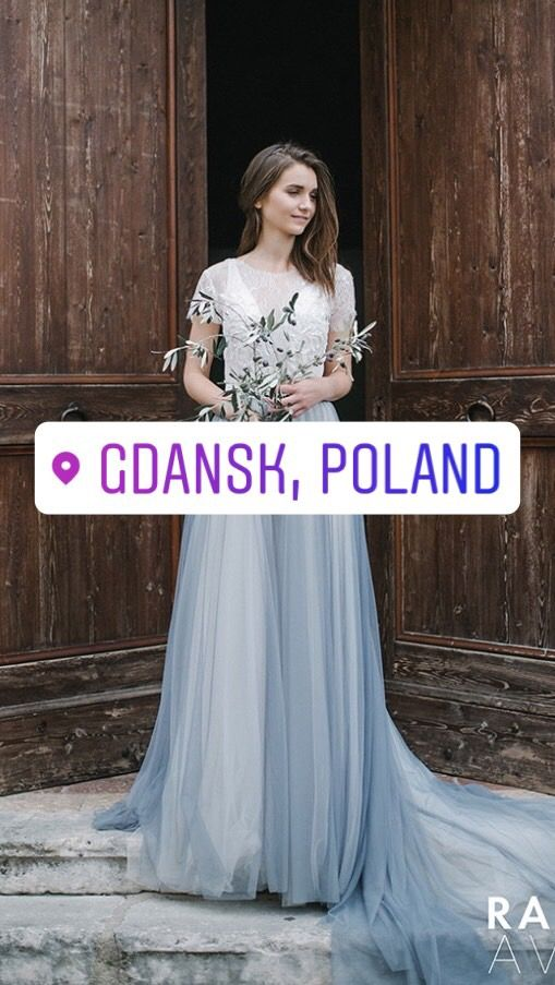 👗❤️❤️❤️❤️ z kolekcji weddigbloom od RARAAVIS🌿 #poland #gdansk #trojmiasto #followforlike #followers #follow #forever #followme #sopot #gdynia #warszawa #kraków #wroclaw #poznan #bialystok #bialorus #minsk #grodno #wedding #weddingcake #weddigbloom #weddingdress #weddingphoto #weddinginspiration #details #gifts #dress #pannamloda #party #suknie