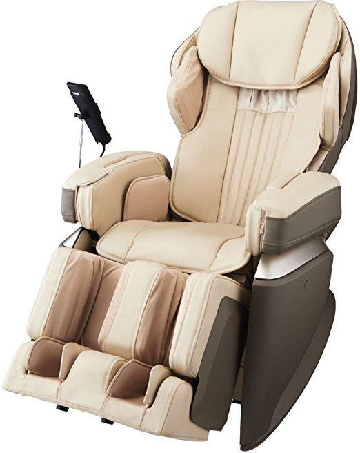 osaki japan premium 4s massage chair review new 4d rollers