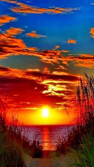 morning sun big and beautiful singles Morning sun - surf want music and videos with zero ads get youtube red.