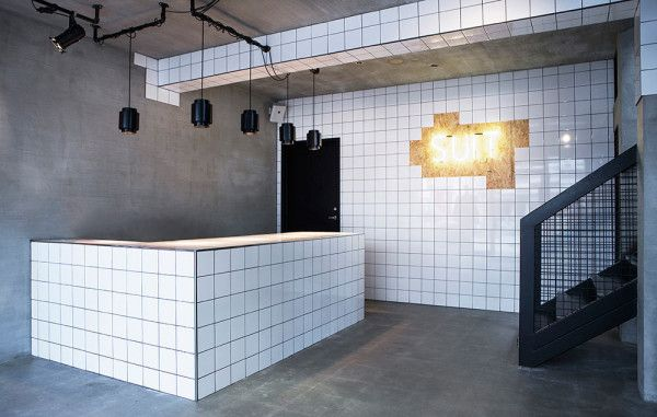 Suit-Store-Reykjavik-HAF-Studio-2