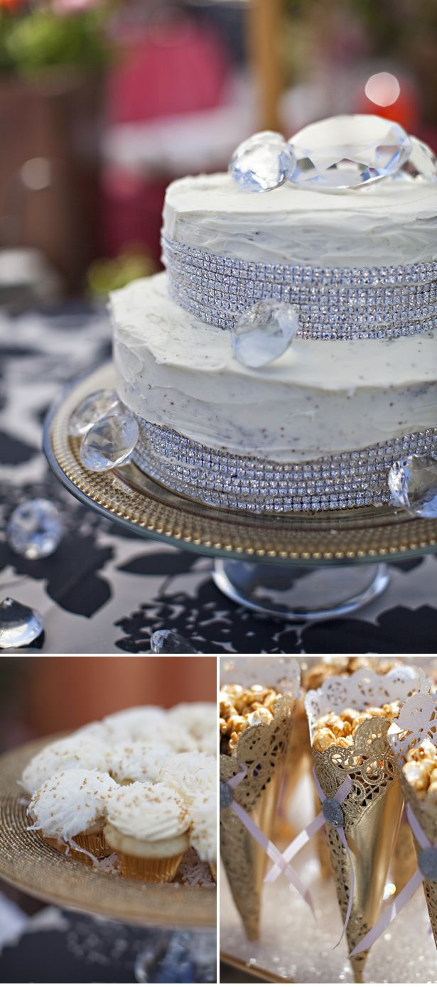 8 best Clear Beaded Charger Plate images on Pinterest   Wedding ...