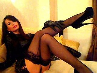 100% free adult webcam site best bdsm webcam site sexy webcam ladies nude cam girls  click here http://www.myif.cc/A2N