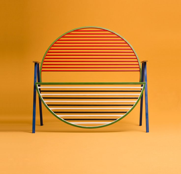 kevin hviid symbolizes the perfection and value of togetherness with bob the bench