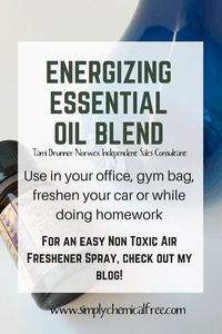 Healthy home, Chemical free cleaning, chemical free home cleaning hacks, spring cleaning, cleaning tricks
