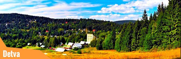 Školy v prírode Detva - Hotel Royal https://www.wachumba.eu/skoly-v-prirode/skola-v-prirode-detva