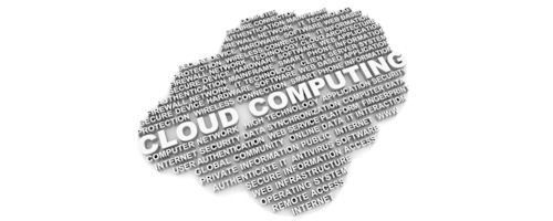 Free Cloud Computing White Papers and Resources #cloud #computing, #white #papers, #research, #types #of #cloud, #cloud #security, #define, #webopaedia, #webopedia, #glossary, #dictionary, #encyclopedia http://tanzania.nef2.com/free-cloud-computing-white-papers-and-resources-cloud-computing-white-papers-research-types-of-cloud-cloud-security-define-webopaedia-webopedia-glossary-dictionary-encycloped/  # Free SMB Cloud Computing White Papers and Resources Keeping track of cloud computing…