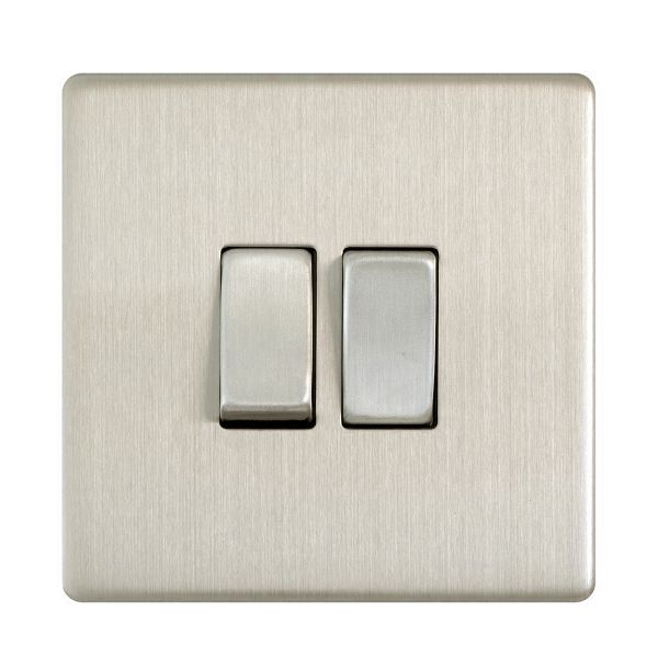 Do It Yourself Wall Light : 17 Best images about Wall Switch on Pinterest Home automation system, Glass panels and Wall decor