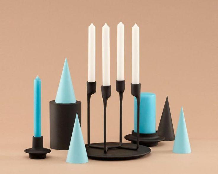 126 besten weihnachten adventsdeko bilder auf pinterest weihnachten sch ner wohnen und preis. Black Bedroom Furniture Sets. Home Design Ideas