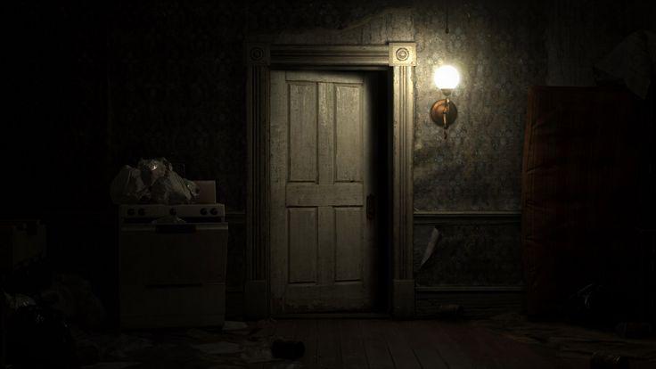 Resident Evil 7 Skidrow, ten tytuł już niedługo pojawi się na naszym blogu :) ►Facebook: http://bit.ly/Facebook-FaniResidentEvil7