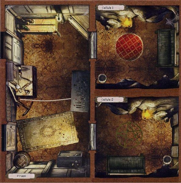Plik: Prison.jpg