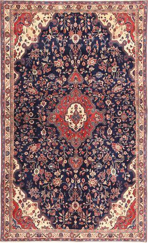 Hamadán Patina szőnyeg MRB697