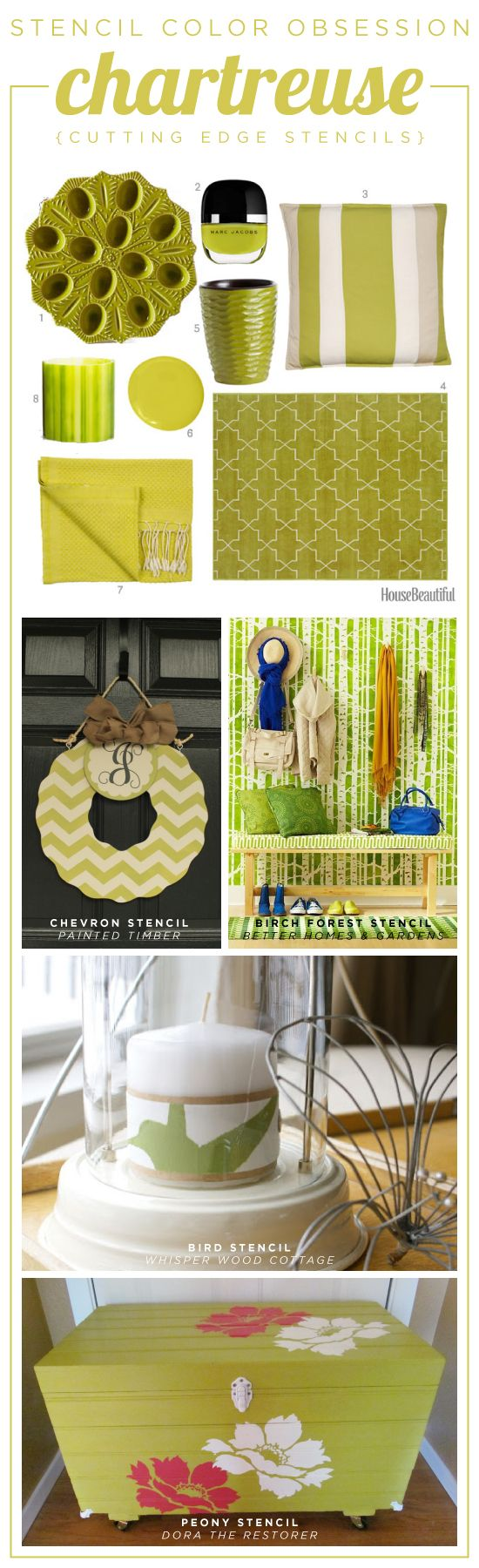 49 best Inspiring Interior Design Images images on Pinterest   Wall ...
