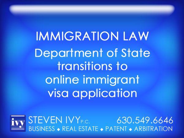 Best 25+ Online passport application form ideas on ...