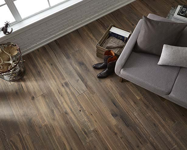 33 best images about regal on pinterest on pinterest Wood flooring houston