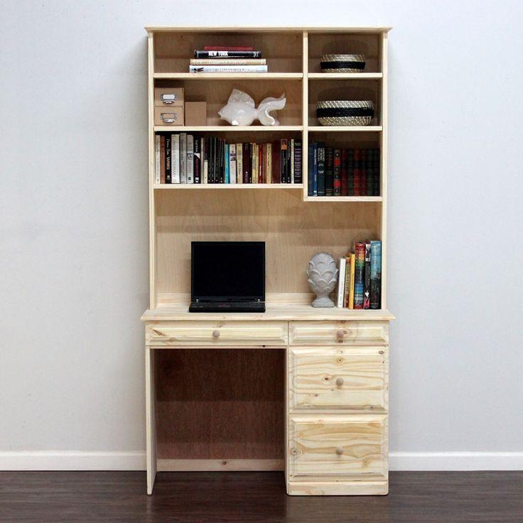 Gothic Cabinet Desk Savae Org