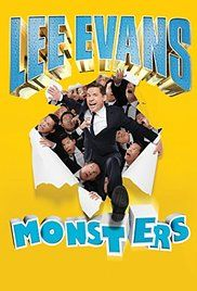 Watch Lee Evans Free Online. Lee Evans performing hilarious stand up comedy for a sell out crowd, one final time.