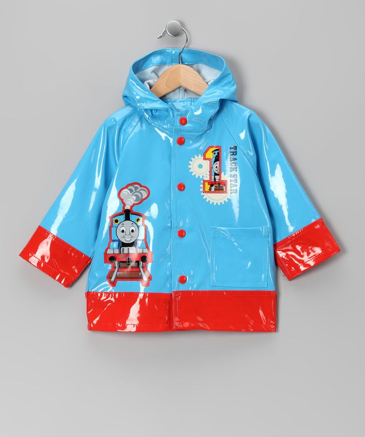 12 best Kids Raincoat images on Pinterest