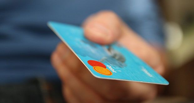Millions Of Consumers Worried About #Contactless Cards #Security After Crime Rate Increases