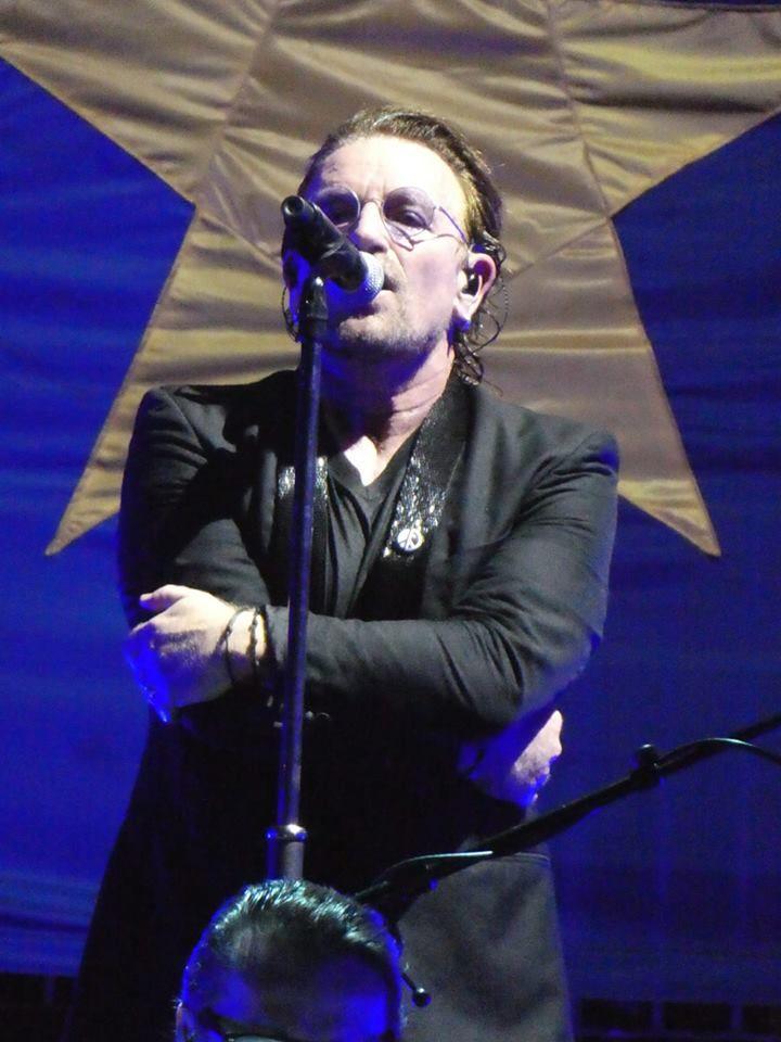 Pin by Valerie Sanders on U2 in 2019   U2 songs, Bono u2, Cool bands
