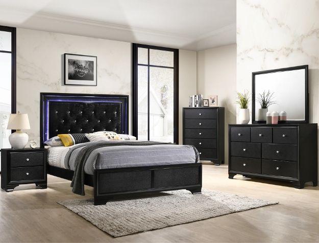 30+ Black full size bedroom set ideas in 2021