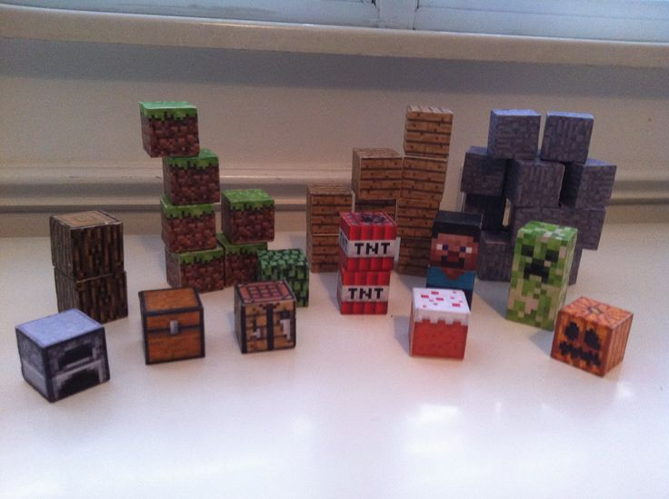 17 b sta id er om minecraft blocks p pinterest for Where to buy wood blocks for crafts