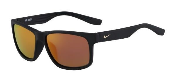 Gafas de Sol Nike Cruiser R EV0835 088 - Tu Optica Online