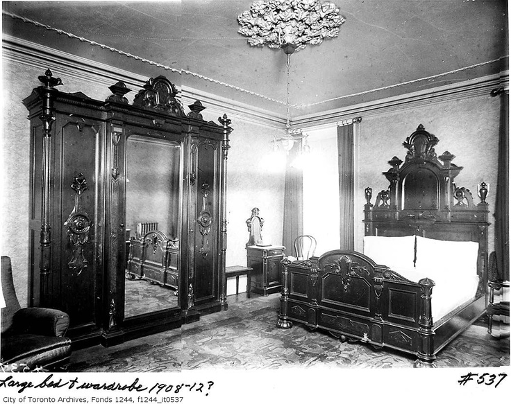 121 best historic interiors in photos images on pinterest old