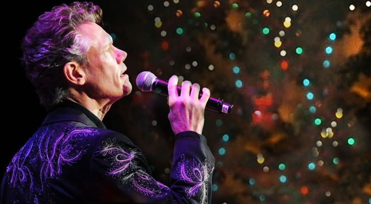 Country Music Lyrics - Quotes - Songs Randy travis - Randy Travis Delivers Christmas Miracle With Angelic 'Silent Night' Performance - Youtube Music Videos http://countryrebel.com/blogs/videos/18303495-randy-travis-silent-night-live-video