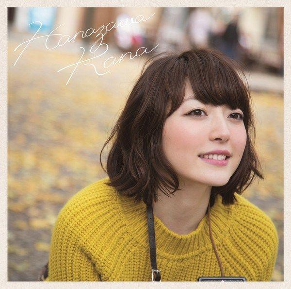 kana+hanazawa   Kana Hanazawa – 25