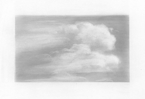 how to draw clouds. This site has some very helpful tutorials.
