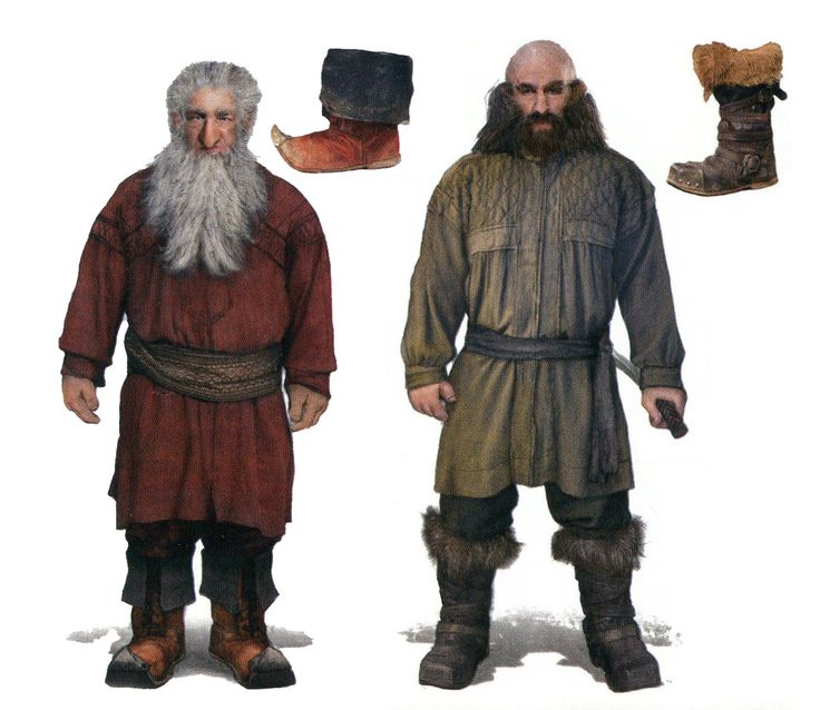 17 best images about the hobbit dressup on pinterest