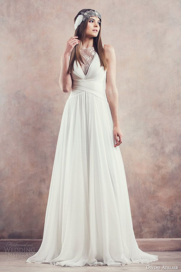 17 best images about dreamy wedding gowns on pinterest for Romanian wedding dress designer