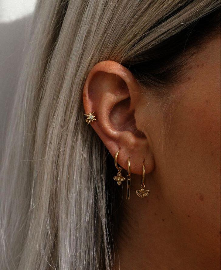 f2a17998f Junk Jewellery Online India as Cheap Jewellery Stores Near Me near Emerald  Earrings Studs Uk