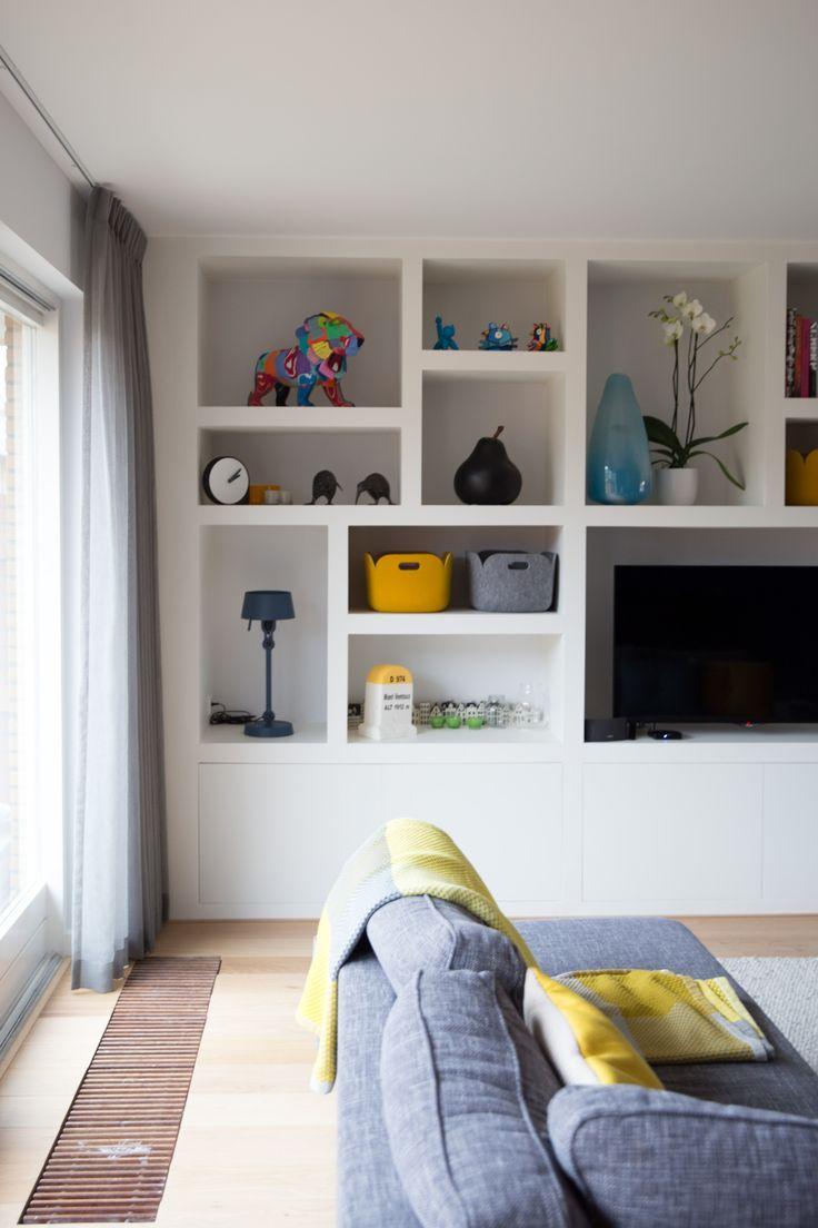 Femkeido Projects - Familiehuis Zoetermeer